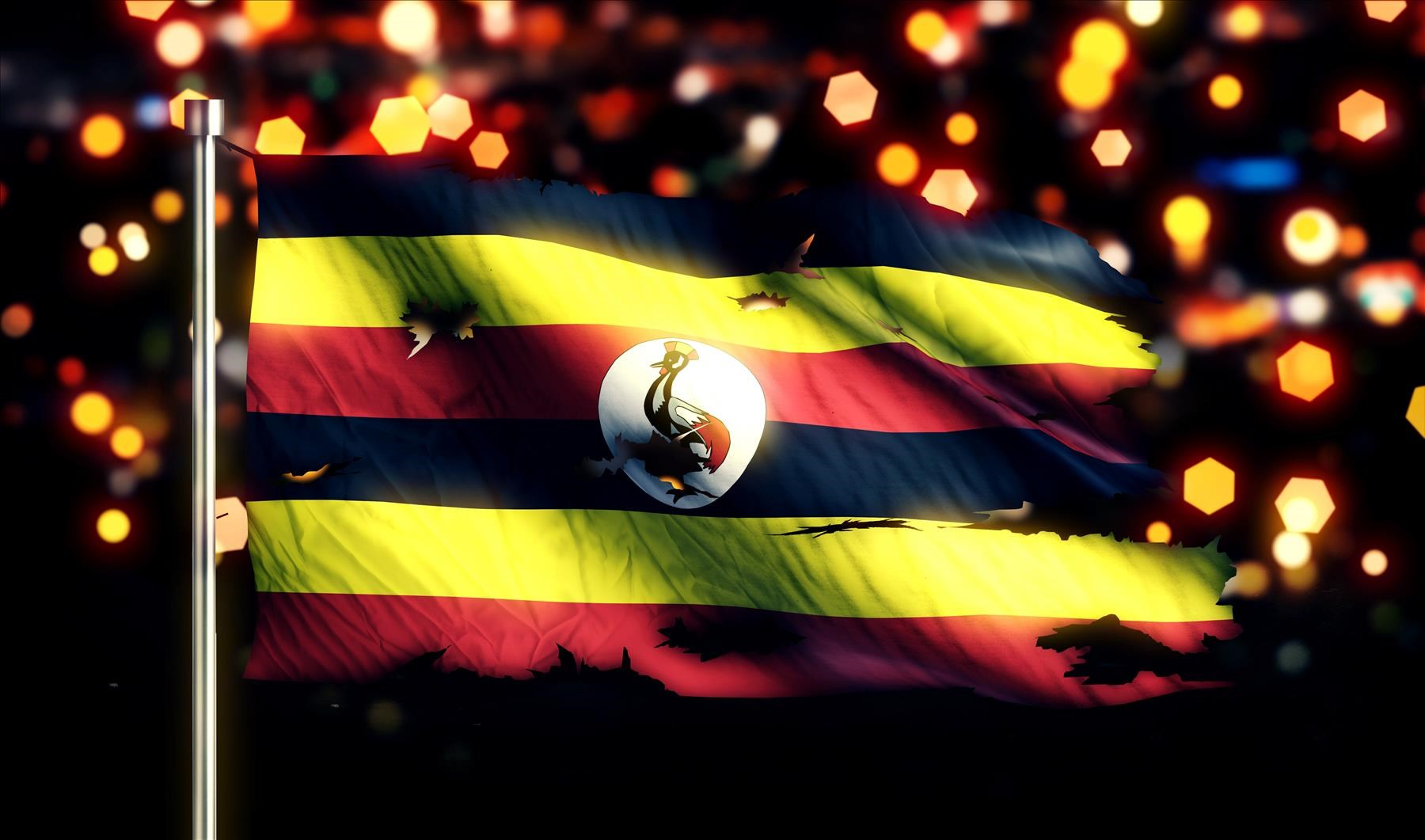 Uganda at 55 – Part 2 Missed Opportunities - By Dr. Bbuye Lay Mukanga