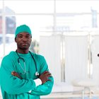 Why it takes a degree of insanity to be a surgeon at Mulago Hospital