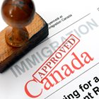 Why Canada needs immigrants A new study answers the question