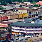 Kabaare Town's recovery a reminder that leadership matters