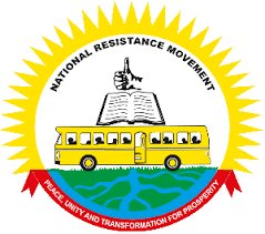 Ten Point Program of Ugandas National Resistance Movement (NRM) - 1984