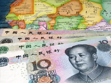 Africans should respond to Chinese racism with their pockets