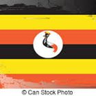 On the eve of Ugandas Independence Anniversary