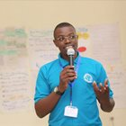 Rwanda at the forefront of Youth inclusion in governance processes